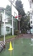 バスケ連絡網☆