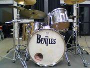 駿大Beatles Cavern Club