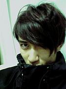 小野田将也が死ぬほど好き!
