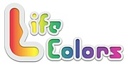 LifeColors Collection2010