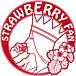 StrawberryFan