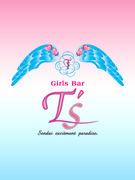 GirlsBar T's