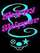 ☆Skippy Skipper☆