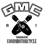 G・M・C