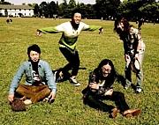 The黄昏カラアズ