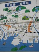 旧新南陽市(富田)