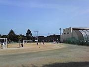 千葉県立船橋高等学校陸上競技部