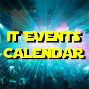 ITイベントカレンダー