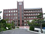 大阪河崎リハ大 -2007年度生-