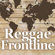 Reggae Frontline