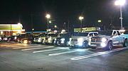 0573 ALL CU$TOM CARS