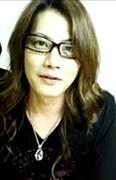 KOJIさんのメガネ