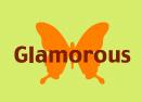 恵比寿【GLAMOROUS】