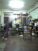 :)駿台学園☆第74期生徒会
