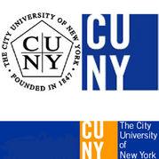 ●CUNY ニューヨーク大学短大