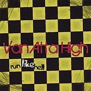 Van Atta High