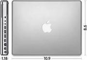 """Apple PowerBook 12"""""""