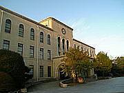 神戸大学経営学部2010年度入学