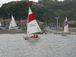 sailability����