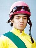 高田 潤クンを勝たせよう!!