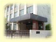 名古屋市立白鳥小学校'97卒業生