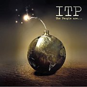 ITP[Phonokol Rec/Drive Rec]