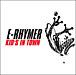 E-RHYMER