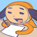矢上裕(漫画家)