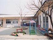 枚方市立桜丘幼稚園