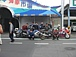 集まれ!東京工科のバイク好き