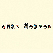 chat Heaven