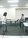 近大経済学部片岡ゼミ2010