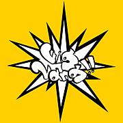 2007年度 桐朋祭 〜Vig Vang〜