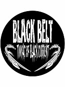 BLACKBELT- t.o.b.c-