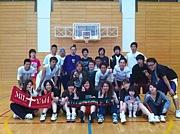 宇都宮 バスケットボール