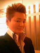 歌舞伎町の哀川翔