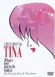 TINA's LIFE