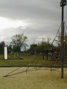 あずさ運動公園