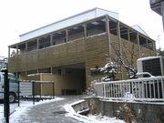 稲田助産院