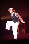 DANCER◆J'8◆JUNPACHI