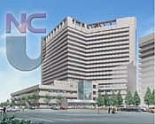 2008新入生☆名古屋市立大学