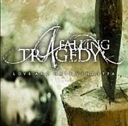 A Falling Tragedy