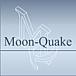 Moon-Quake(ムーン - クエイク)