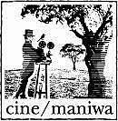 cine/maniwa