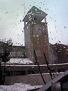 雲南市立大東中学校