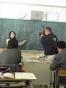 昭和秀英3Gみかクラス