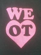 We Love OT12期生