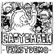 EASY SMASH(R.I.P)