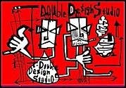 TDoubleDesignStudio
