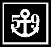 神戸59会